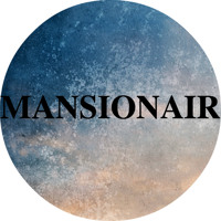 MANSIONAIR Hold Me Down (Ft. Revier) Artwork