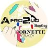 Crazy (AFRO2UO BOOTLEG)
