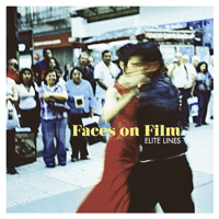 Faces on Film The Rule Artwork