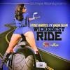 Vybz Kartel Make Up Vybz Kartel X Gaza Slim Wickedest Ride Radio Premiere Suncity 104 9 Mp3