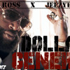 Rick Ross ~ Dollar General