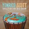 Yonrico Scott - The Train (Free Download)