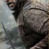 Noah Movie Soundtrack