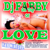 DJ FABBY R&B ON TOP OF LOVEmp3