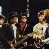 Aflevering 13: The Traveling Wilburys album artwork