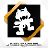 Hellberg, Teqq & Taylr Renee - Air (Hellberg's Back to Summer Mix)