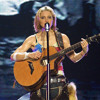 Madonna - La Isla Bonita ( Drowned World Tour )