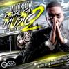 Rental Car Music 2 Lenox Ft Sauce Boyz Mp3