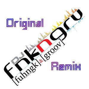 Event Horizon (DJ FnknGrv Electro Remix) NEW Track  *** FREE DOWNLOAD ***