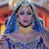 Dulhe Ka Sehra - Dedy Narayan