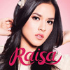 Raisa - Katakan album artwork