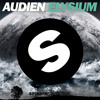 Audien - Elysium (Original Mix)