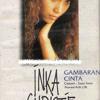 Inka Christie - Puisi Cinta