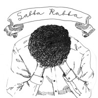 Sabba Rabba Something Cruel Artwork