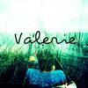 valerie (Cover)