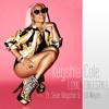 Keyshia Cole - Loyal Freestyle (ft. Sean Kingston & Lil Wayne)