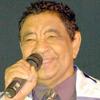 محمد وردى - الناس القيافة