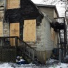 Three young children perish in Hammond house fire