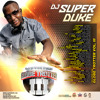 DJ SUPER DUKE -  Globe Trotter 3 (Unannounced)www.DJSuperDuke.com