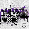 Hip Hop Massive (Sample Pack Audio Demo)