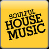 SOULFULL HOUSE GEMS-LIVE FROM THE GREEN ROOM 2014