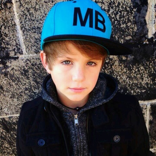 Mattyb 2013 cute