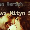 Yaariyan   Baarish  Remix DJs  AVS  NITYN  SHIVA.