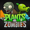 Plants Vs Zombies   K.Hart