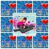 Ta Ko Taw Valentine ( sai sai & bunny phyo ) Dance DJ Remix ( DJ. ZIN. LAY )