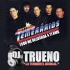 Todo Me Recuerda A Ti Rmx - Los Temerarios - Intro & Outro by Dj Trueno