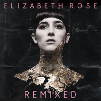 Elizabeth Rose The Good Life (option4 Remix) Artwork