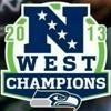 Seahawks Anthem (Ringtone) at Century Link