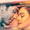 Main Dhoondne Ko Zamane Main - Heartless(Movie)2014