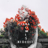 Ciara - Promise (XED Edit) | 'Here With Me' Out Now