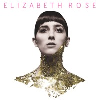 Elizabeth Rose Sensibility Artwork