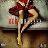 Tsu Surf - Red Dresses 2 (FT. WALE & GABRIELLE FINDLEY) (PROD BY MIKE ZOMBIE)