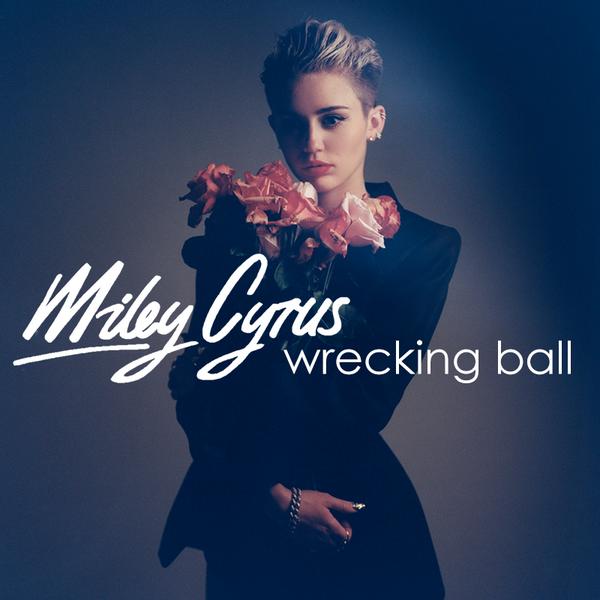 nuraisyahblog lirik lagu miley cyrus wrecking ball
