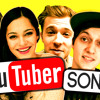 YouTuber Song 2014 - Digges Ding Comedy