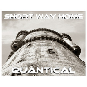 Quantical - Short Way Home