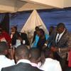 Lifechanging,Tembalami.Sabastian Magacha wellington Kwenda on one Production