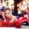 Jennifer Lopez ft. Pitbull (Emilio Barron Mash