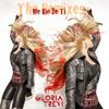 Gloria Trevi - Me Río De Ti [DJ MR Nene Original Club Mix]