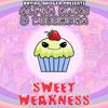 Alpha Noize  Desembra - Sweet Weakness | FREE