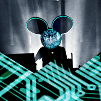 Deadmau5 All I Have Artwork
