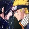 Naruto Maniya -DOMINO - U Can Do It (Naruto Shippuuden Ending 15)