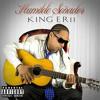 KingErii - tu Me Cambiaste La Vida (cover rio roma)