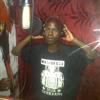 Isanga Mada Ft Arno -Rap Fasihi(www.dj-sek.blogspot.com)