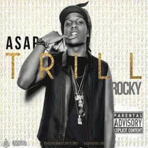 Asap rocky mixtape download free.