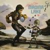 Madina Lake - Lila, The Divine Game (ECKLIPZE REMIX) FREE DOWNLOAD