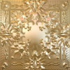 No Church In The Wild (MMG Remix) (feat. Rick Ross, Meek Mill & Frank Ocean) - Jay-Z & Kanye West